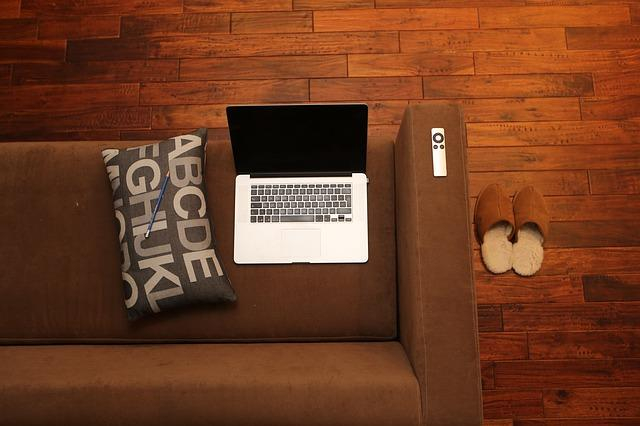 How to Find Freelance Blogging Jobs