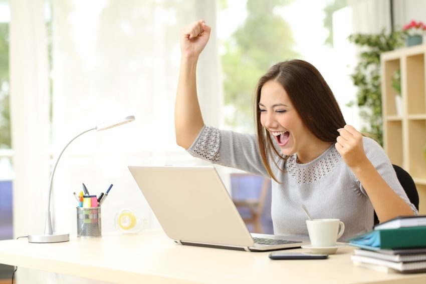 What are the Best Legitimate Ways to Make Extra Money Online
