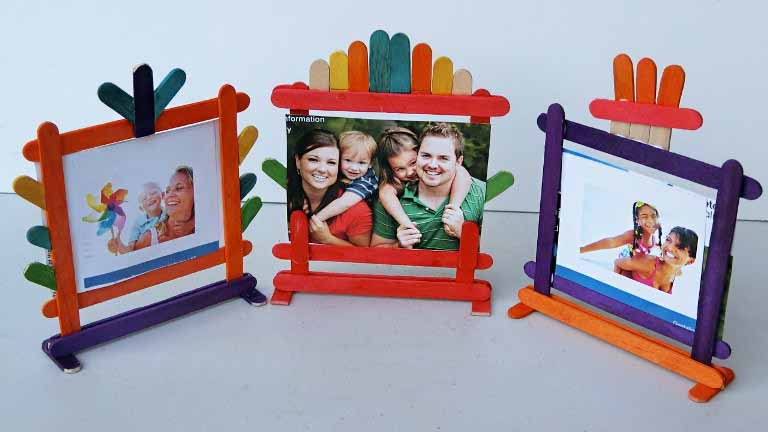 Start Picture Framing Business Online