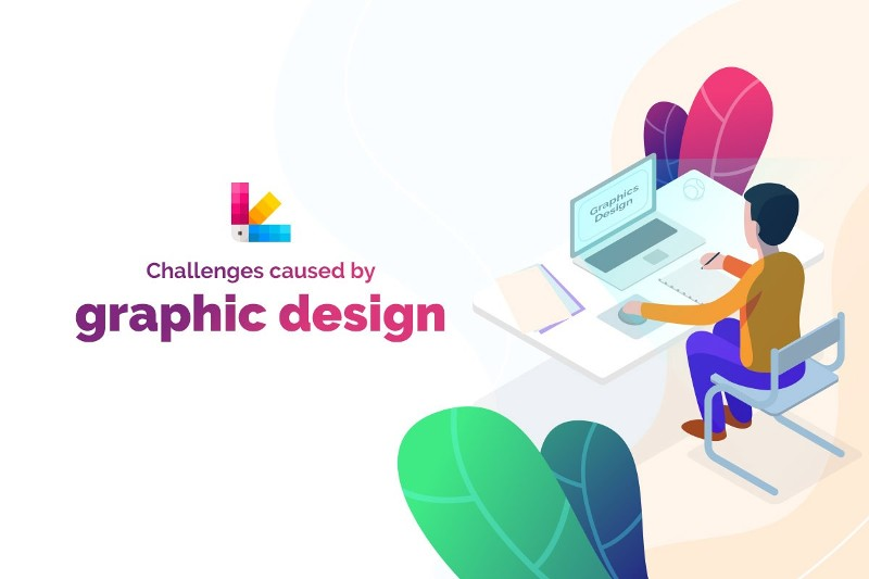 Make Money Online By Designing The Logos