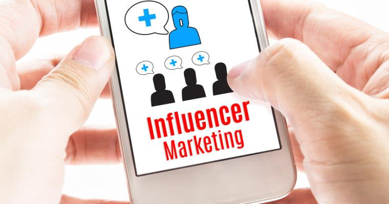 How to Set Up an Influencer Marketing Campaign
