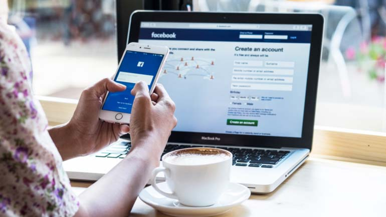 How You Can Make Money With Facebook