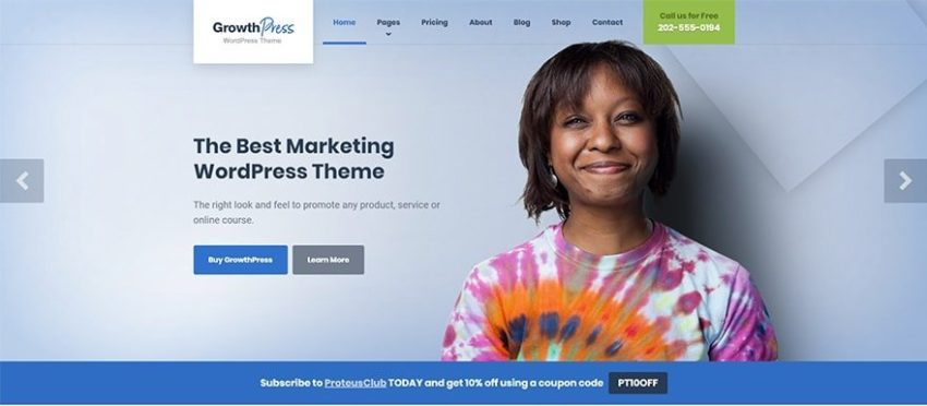 How to Intensify Your Blog Using SEO WordPress Theme