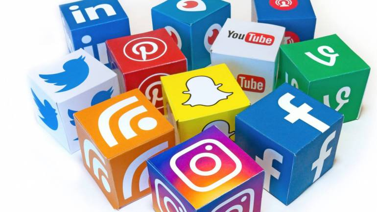 Quick Tips on Social Media Marketing for the Beginners